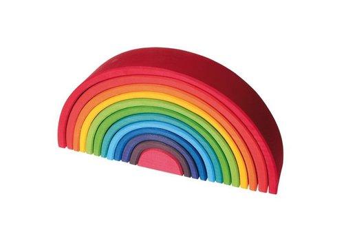 Grimms Toy große Regenbogen