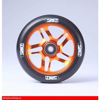 Blunt Blunt 120mm Scooter Wheel Copper