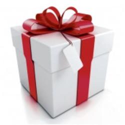 Cadeau Bonnen