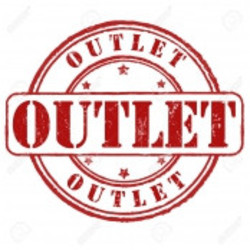 Eenwieler Outlet