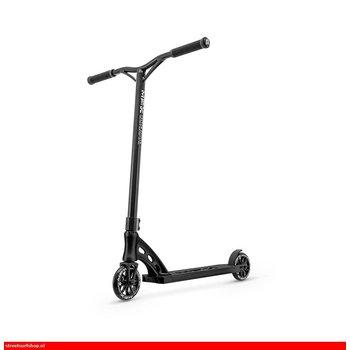 MGP MGP MFX Custom Extreme Scooter -