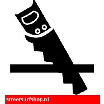 Streetsurfshop Stuur Korter & Slit