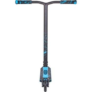 MGP MGP VX8 Pro Solid Stuntstep - Blue