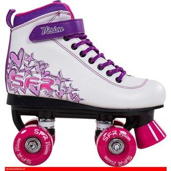 SFR SFR Vision-Lila Roller Skates