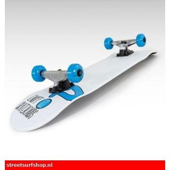 """Enuff Enuff Logo 31,5 """"Skateboard"""