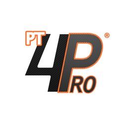 PT4Pro