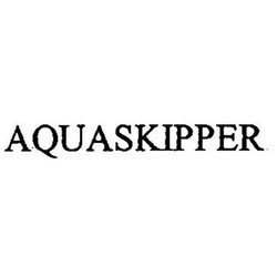 Aquaskipper