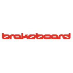 Brakeboard