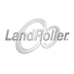 Landroller