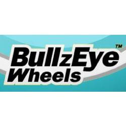 Bullzeye
