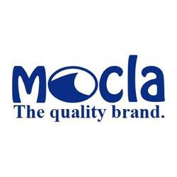 Mocla