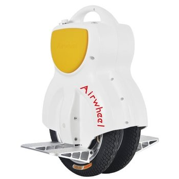 Airwheel Airwheel Q1 Double Wheel