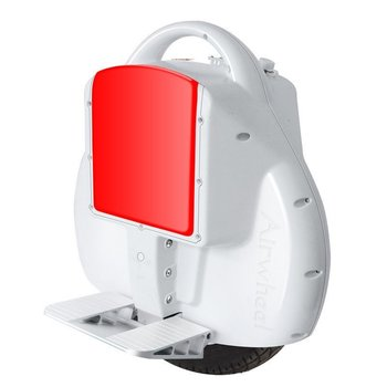 Airwheel Airwheel X5 Marsrover White