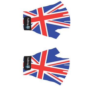 Almighty Almighty Step handschoenen English