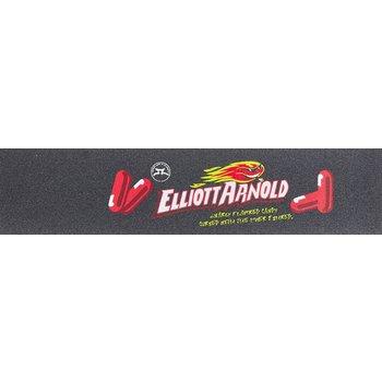 AO AO Candy Griptape - Elliott Arnold 5''