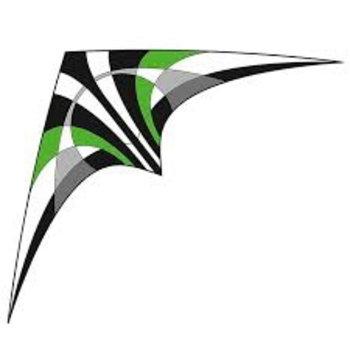 Freestyle Astro Freestyle Stunt Kite