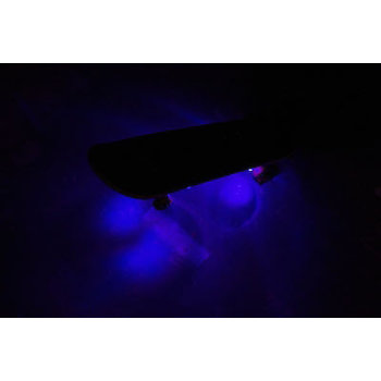 Board Blazer Board Blazer Underglow LED set Blazing Blue
