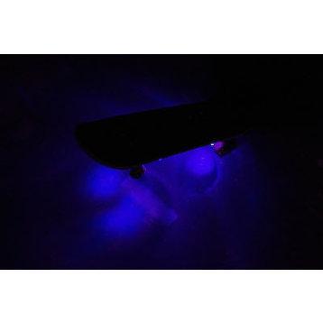 Board Blazer Board Blazer Underglow LED set Blazing Blue