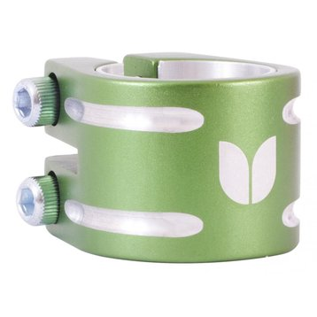 Blazer Pro Blazer Pro Duo Clamp Green