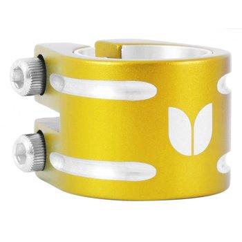 Blazer Pro Blazer Pro Duo Clamp Yellow