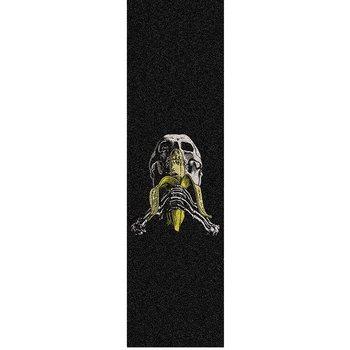 Blind Blind Griptape Sheet 9.0 Skull banana