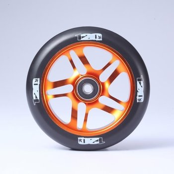 Blunt Blunt 120mm Scooter Wheel Copper