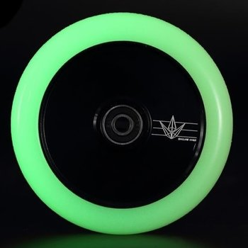 Blunt Blunt Hollow Core 110mm Glow