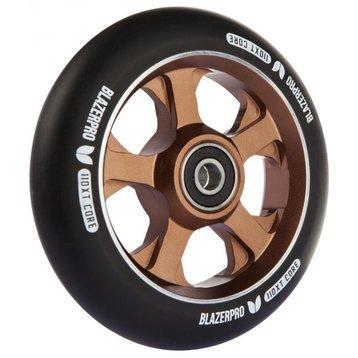 Blazer Pro Blazer Pro XT Core 110mm Stuntstep Wiel Copper