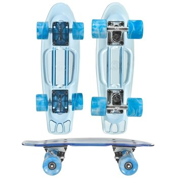 Choke Choke Juicy Susi Mini Winnie Skateboard