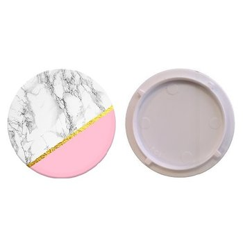 PopSockets Popsocket disk Marble Chic