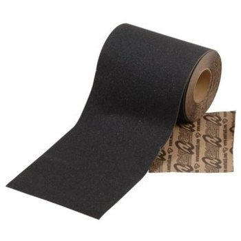 Enuff Enuff Griptape 9'' Black Per 10cm
