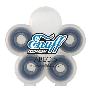Enuff Enuff ABEC5 Bearing