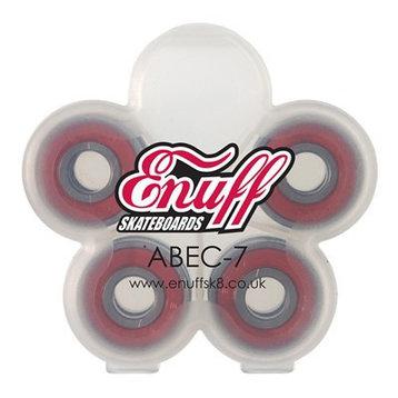 Enuff Enuff ABEC7 Bearing