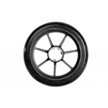 Ethic Ethic DTC Incube Stuntstep Wheel 110mm Black
