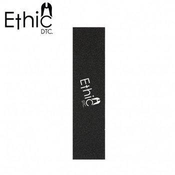 Ethic Drone Griffband schwarz