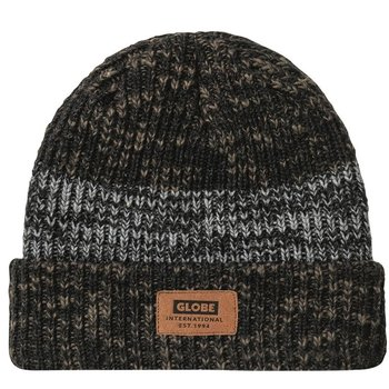 Globe Globe Johnson Beanie Fat
