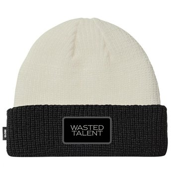 Globe Globe Wasted Talent Beanie