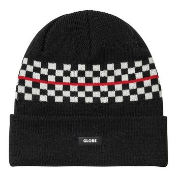 Globe Globe Optics Beanie Black