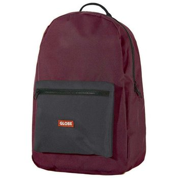 Globe Globe Backpack De Luxe Berry
