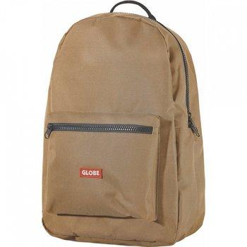 Globe Globe Deluxe Backpack Desert