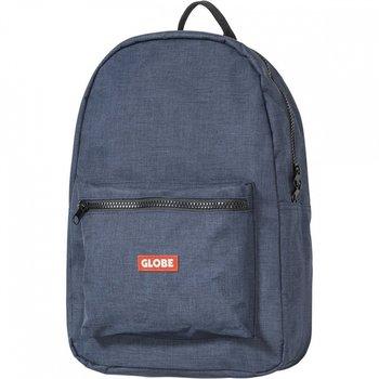 Globe Globe Deluxe Backpack Ìndigo