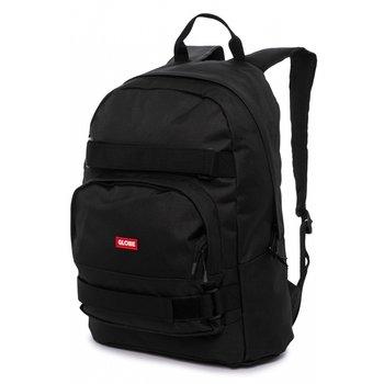 Globe Globe Thurston Backpack Black Black