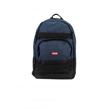 Globe Globe Thurston Backpack Indigo Marle
