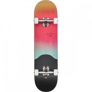 Globe Globe G1 Argo Horizon Skateboard 8.0