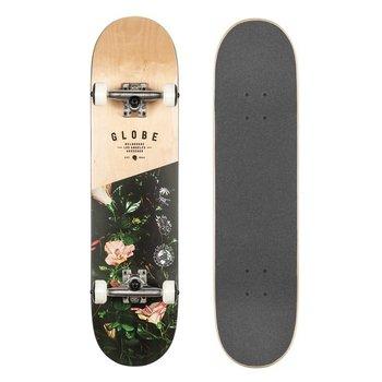 Globe Globe G1 Insignia 7.75 Thornbush Skateboard