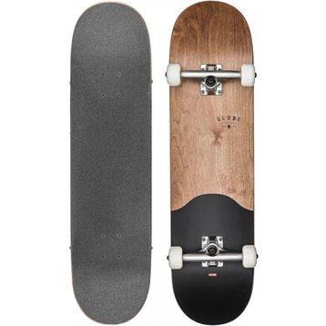 Globe Globe G1 Argo Skateboard Maple Black 8.25