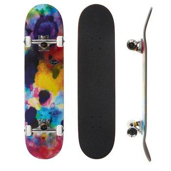 Globe Globe G1 Color Bomb 7.75 Skateboard