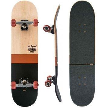 Globe Globe Skateboard