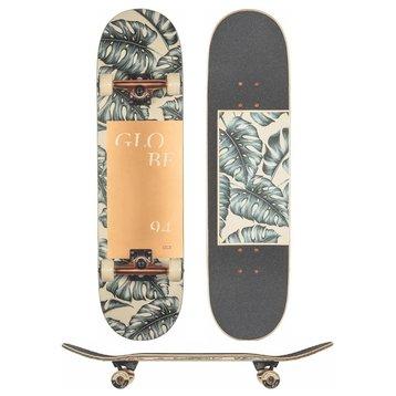 "Globe Globe G2 Mod Log Skateboard 8.25"""