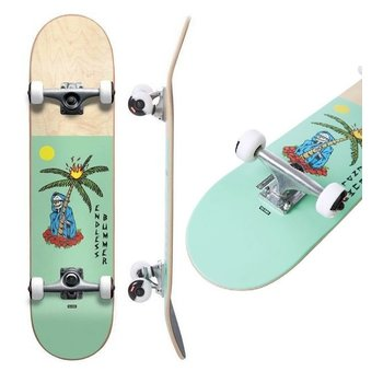 "Globe Globe Endless Bummer 7.375"" Skateboard mini"